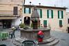 Sutri. (coloreda24) Tags: sutri viterbo tuscia lazio italy italia europe canonefs1785mmf456isusm canon canoneos500d