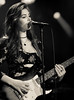 Elise Trouw 08/19/2017 #31 (jus10h) Tags: elisetrouw teragram ballroom downtown losangeles dtla california live music concert gig tour event show performance opening female singer songwriter young artist musician beautiful elise trouw unraveling new album ableton nikon d610 2017 photography justinhiguchi