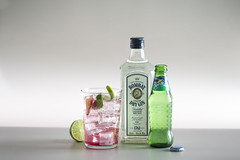 COMBINADOS (carmenmedinalopez) Tags: foodstyling photography food drink sprite bombay