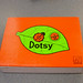 WO275 Dotsy rekenen