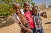SENEGAL -  259 (Giulio Mazzini) Tags: adventure africa avventure black desert face free holiday landscape libertà portrait river senegal sun teranga world