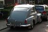 1966 Volvo PV544 B18 (rvandermaar) Tags: 1966 volvo pv544 b18 volvopv544 sidecode1 import ae8280