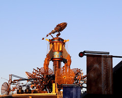 Tomorrowland (AndyM.) Tags: canon eos 6d california disneyland anaheim 40mm