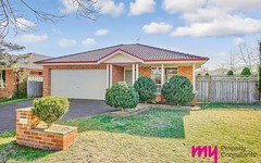2 Stockman Road, Currans Hill NSW