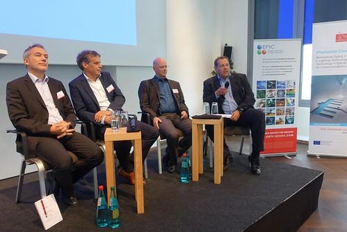 EPIC Venture Start Up Entrepreneurship Forum (35)
