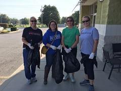 Alton Citywide Cleanup