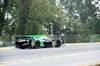 DSC_7708 (Osajus) Tags: imsa petitlemans race racecar gtlm weathertech sportscar gtd prototype racing roadatlanta tequila patron esm nissan nismo
