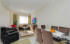 73/17 Warby St, Campbelltown NSW