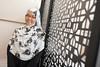 IMG_9974 (haslansalam) Tags: people muslims muslim muslimah singapore malay melayu orang singapura madrasah masjid al islah