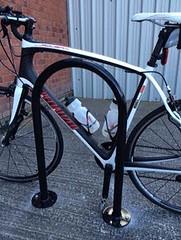 Cycle-Racks-Sheffield-Loops-Image-2