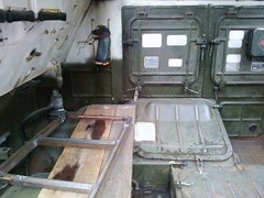 "BRDM-2 22 • <a style=""font-size:0.8em;"" href=""http://www.flickr.com/photos/81723459@N04/36956045144/"" target=""_blank"">View on Flickr</a>"