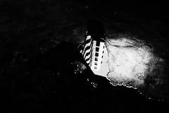R0022876 (kenny_nhl) Tags: ricoh road grd grdiv grd4 provoke street streetphotography snap shot shadow scene surreal streephotography visual 28mm monochrome malaysia black blackwhite bw blackandwhite dark explore explored photo photography life city