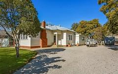 61 Beulah Street, Gunnedah NSW