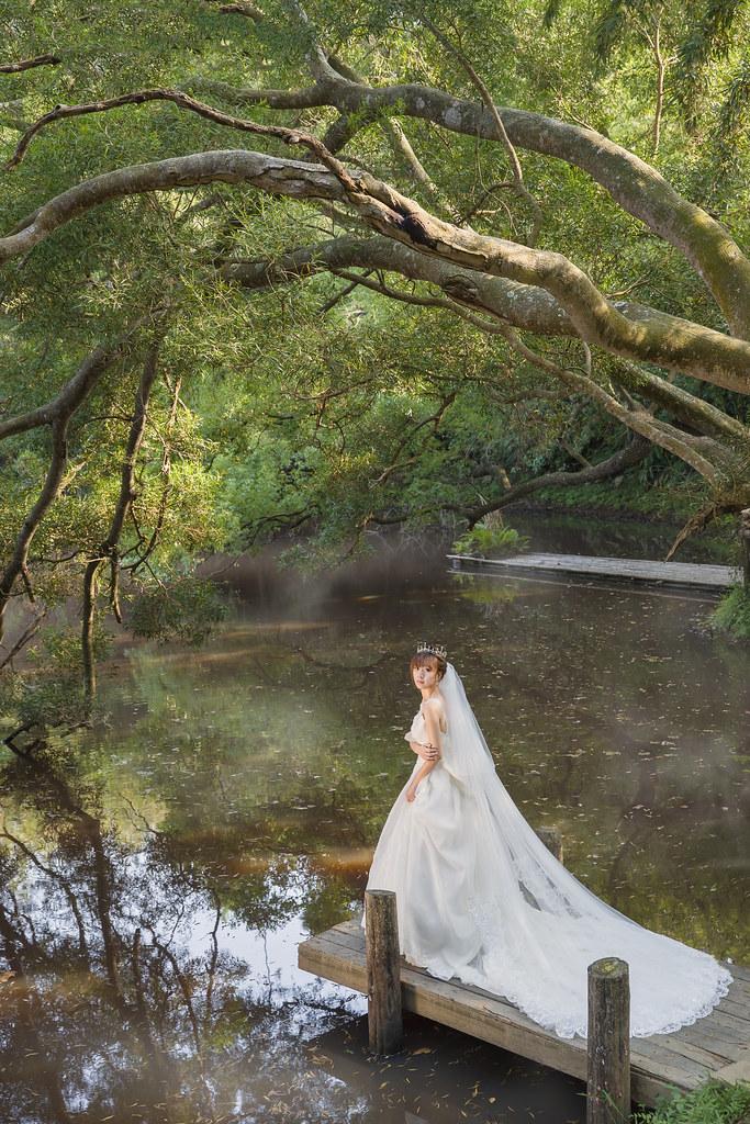 格林婚紗,自助婚紗,苗栗婚紗,婚紗攝影,婚攝卡樂,格林04