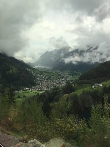 20170916_Schweizreise_Ai_051