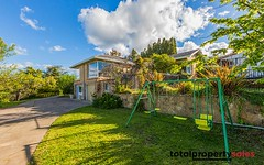 47 Investigator St, Red Hill ACT