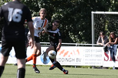 """HBC Zaterdag JO19-1 • <a style=""""font-size:0.8em;"""" href=""""http://www.flickr.com/photos/151401055@N04/37037428650/"""" target=""""_blank"""">View on Flickr</a>"""