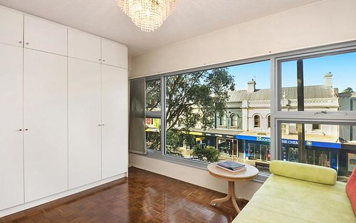 21/339 Oxford St, Paddington NSW 2021