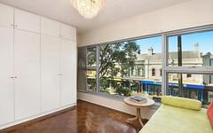 21/339 Oxford Street, Paddington NSW