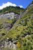 Beautiful nature (TanjaFPhotography) Tags: natur nature austria hiking wandern outdoor fun green österreich water waterfall wasser mountain view berge aussicht rauris nationalpark hohetauern