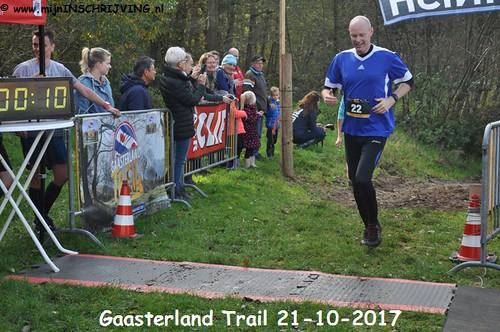 GaasterlandTrail_21_10_2017_0058