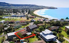 15 Barclay Street, Gerringong NSW