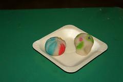 19-10-2017 BJA Japanese Desserts Workshop & Matcha Tasting - DSC07814