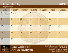hayrenaser-calendar-09-september_12966133664_o
