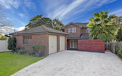 19 Advance street, Schofields NSW