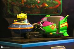 ToyStoryLand-18