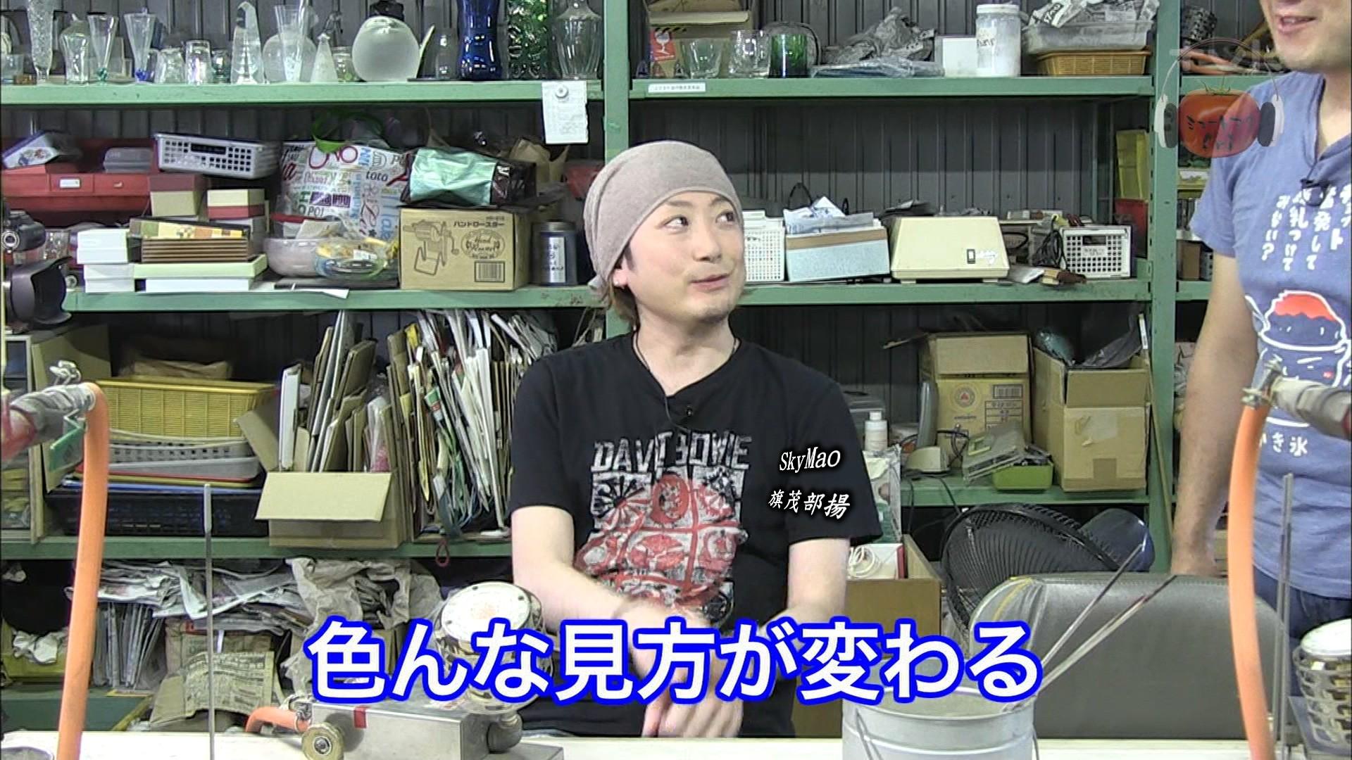 2017.09.22 全場(ミュートマ2).ts_20170923_010600.470
