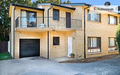14/48-50 Victoria Street, Werrington NSW