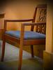 Sit in Silence (BKHagar *Kim*) Tags: bkhagar huntsville al alabama endodontist dentist office chair