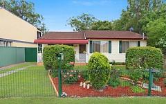 8 Elizabeth Bay Drive, Lake Munmorah NSW