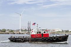 r_170921231_beat0057_a (Mitch Waxman) Tags: killvankull newyorkcity newyorkharbor statenisland tugboat newyork