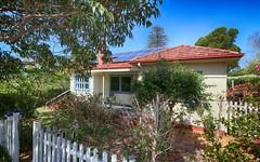 32 Douglas Street, Nowra NSW