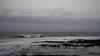 Ireland fall 2017 (Thomas SOULAT) Tags: ireland irlande france nantes surftrip surf trip roadtrip surfer surfeur bodyboard bodyboarder colors water waves slabs outdoor