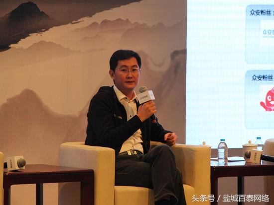 「台灣之光」(HTC)迅速衰落:台灣科技行業怎麼了