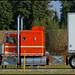 Spencer Trucking