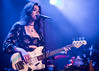 Elise Trouw 08/19/2017 #11 (jus10h) Tags: elisetrouw teragram ballroom downtown losangeles dtla california live music concert gig tour event show performance opening female singer songwriter young artist musician beautiful elise trouw unraveling new album ableton nikon d610 2017 photography justinhiguchi