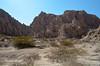 13.2 Salta Road Trip-54