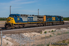 CSX 357 | GE AC4400CW | CN Intermodal Gateway Yard (M.J. Scanlon) Tags: csxt csx cnyazoosub cnintermodalgateway csx357 csxt357 ge ac4400cw ac44cw emd sd70mac csx4793 csxt4793 canadiannational memphis tennessee tree sky digital merchandise commerce business wow haul outdoor outdoors move mover moving scanlon canon eos engine locomotive rail railroad railway train track horsepower logistics railfanning steel wheels photo photography photographer photograph capture picture trains railfan