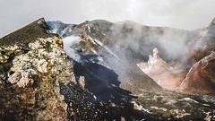 Etna, vulcano, cratere fumante del vulcano Etna in Sicilia, vini dell'Etna da pesce (Wine Dharma) Tags: etna vulcano craterefumantedelvulcanoetnainsicilia vinidelletnadapesce vino vodka vermut vermutrosso vigneti vinorosso bianco blanco sicilia fumo smoke cratere vinibianchidelletna vininaturali sicily
