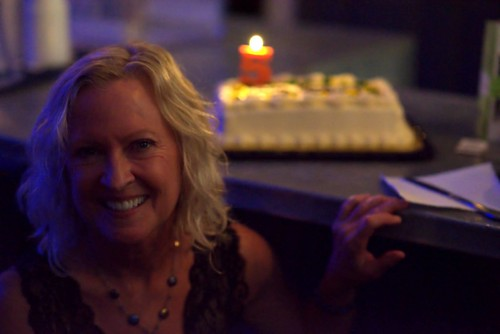 hil cake