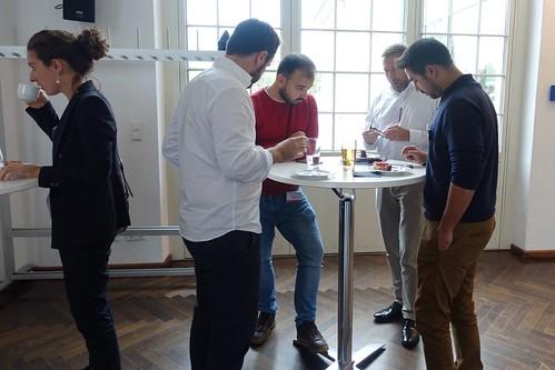 EPIC Venture Start Up Entrepreneurship Forum (40)