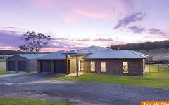 99 Brindabella Place, Carwoola NSW