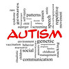 Autism spectrum tag cloud (dr.curtiscripe) Tags: autism word cloud concept autistic rare disorder syndrome communication gestures self injury asperger child brain patterns disease screening infancy causes speech development repetitive movement language vaccination ritualistic children environment behavior neuro social stereotypy answers genetic prognosis impairment childhood families management stacking