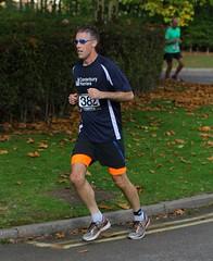 FNK_1183 (Graham Ó Síodhacháin) Tags: givaudanashford10k ashford10k 10k 2017 race runners running athletics creativecommons