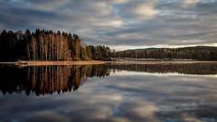 20171103003047 (koppomcolors) Tags: koppomcolors österwallskog värmland varmland sweden sverige scandinavia