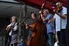 Bluegrass Band (avtencza) Tags: ibma bluegrass worldofbluegrass raleigh northcarolina nc dtr streetfestival music performance